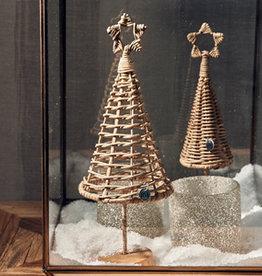 Riviera Maison RR Best Christmas Tree M