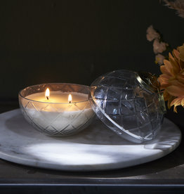 Riviera Maison Cosy memories Scented Candle
