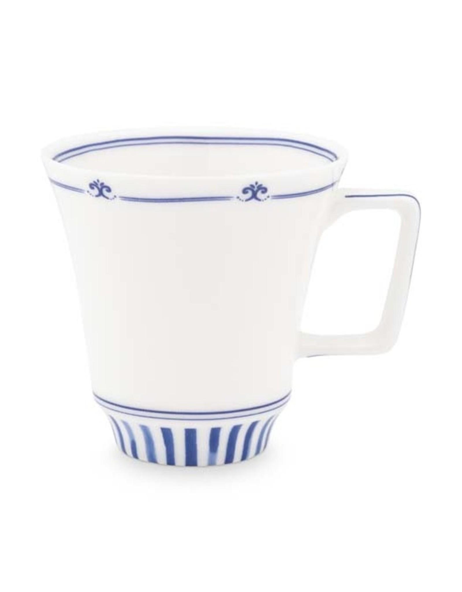 Janny van der Heijden Mug Small 145ml