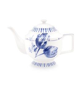Janny van der Heijden Teapot Tulip 1.6 ltr
