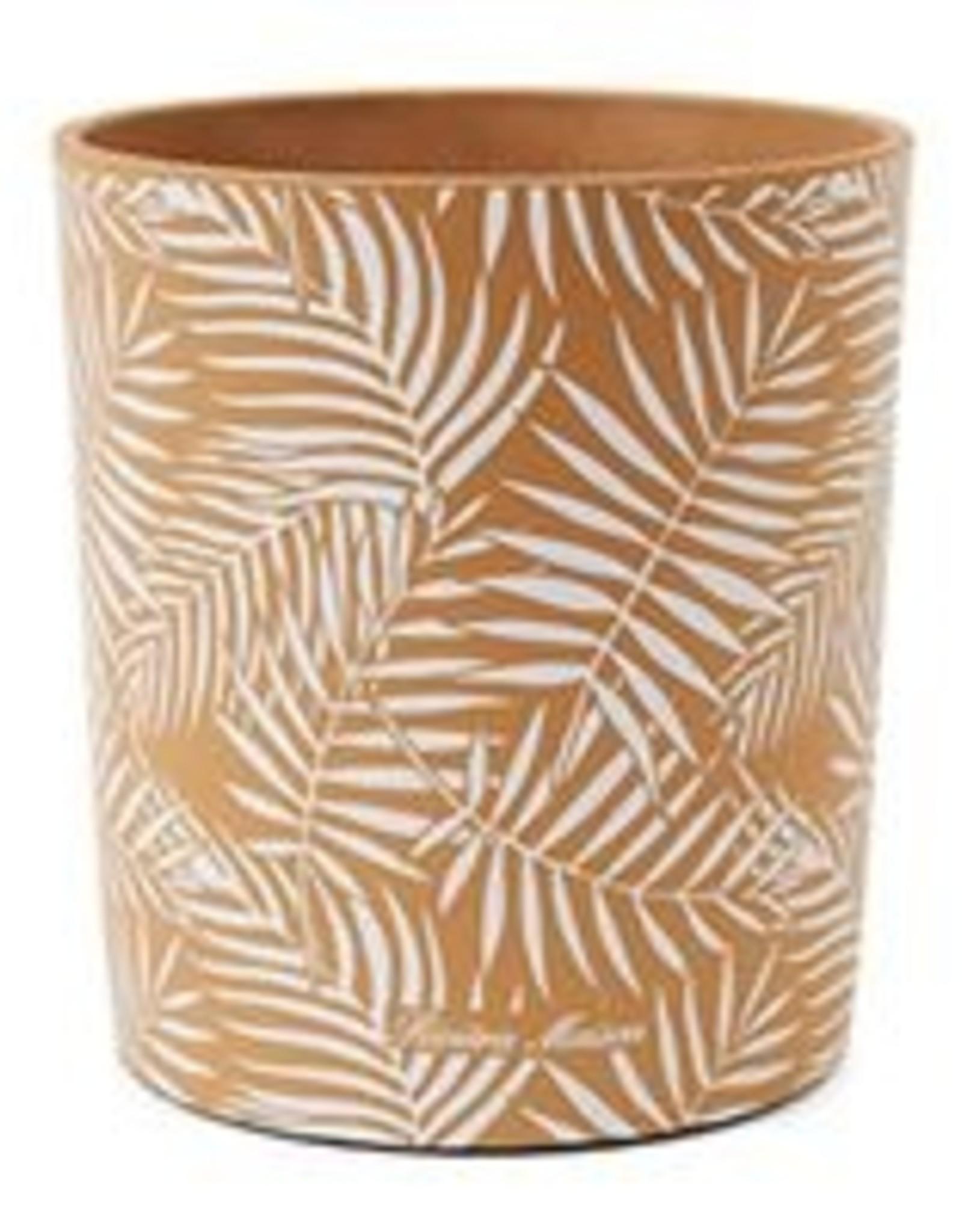 Riviera Maison Botanical Leaf Pot