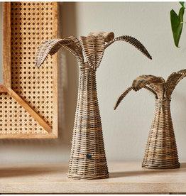 Riviera Maison Rustic Rattan Palm Tree S