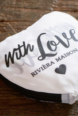 Riviera Maison Every Day Is.. Foldable Bag