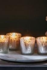 Riviera Maison Love Romantic Scented Candle 4 pcs