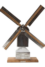 Riviera Maison Classic Dutch Windmill