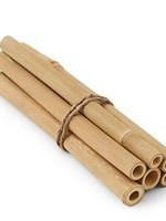 Riviera Maison Bamboo Bliss Deco Sticks L 6 pcs