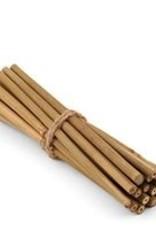 Riviera Maison Bamboo Bliss Deco Sticks S 18 pcs