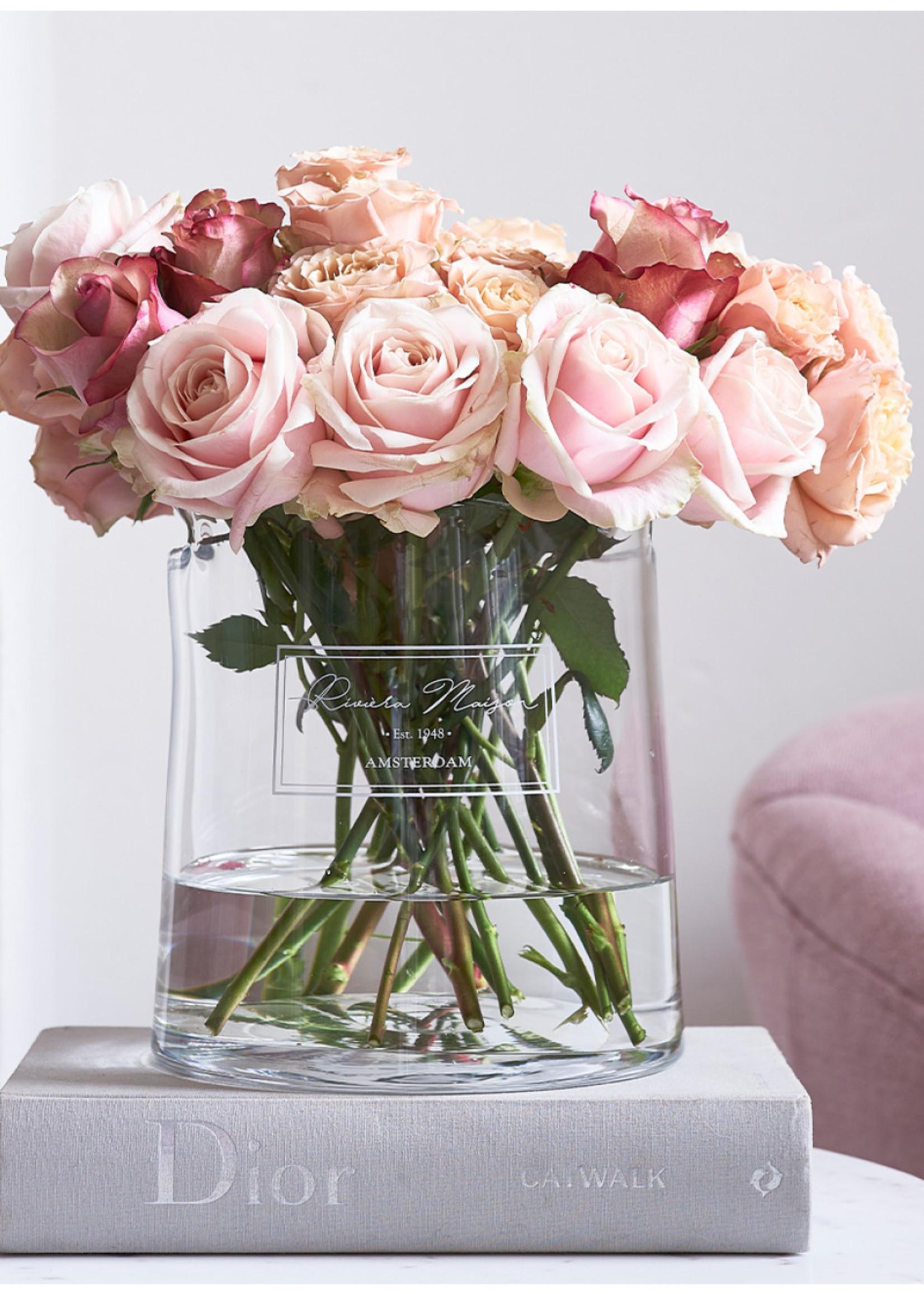 Riviera Maison RM 1948 Flower Vase