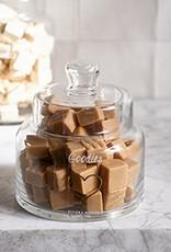 Riviera Maison RM Goodies Storage Jar