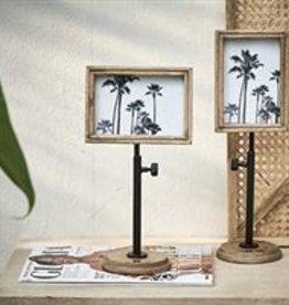 Riviera Maison Dean Photo Frame 15 x 10