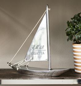 Riviera Maison RM 48 Sail Yacht