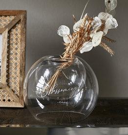 Riviera Maison RM Blossoming Flower Vase