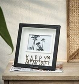 Riviera Maison Summer Memories Photo Frame 15 x 10