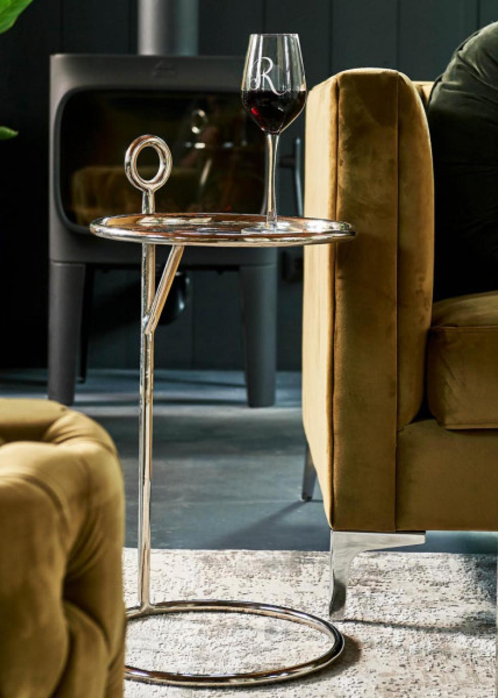 Riviera Maison Nolita Side Table