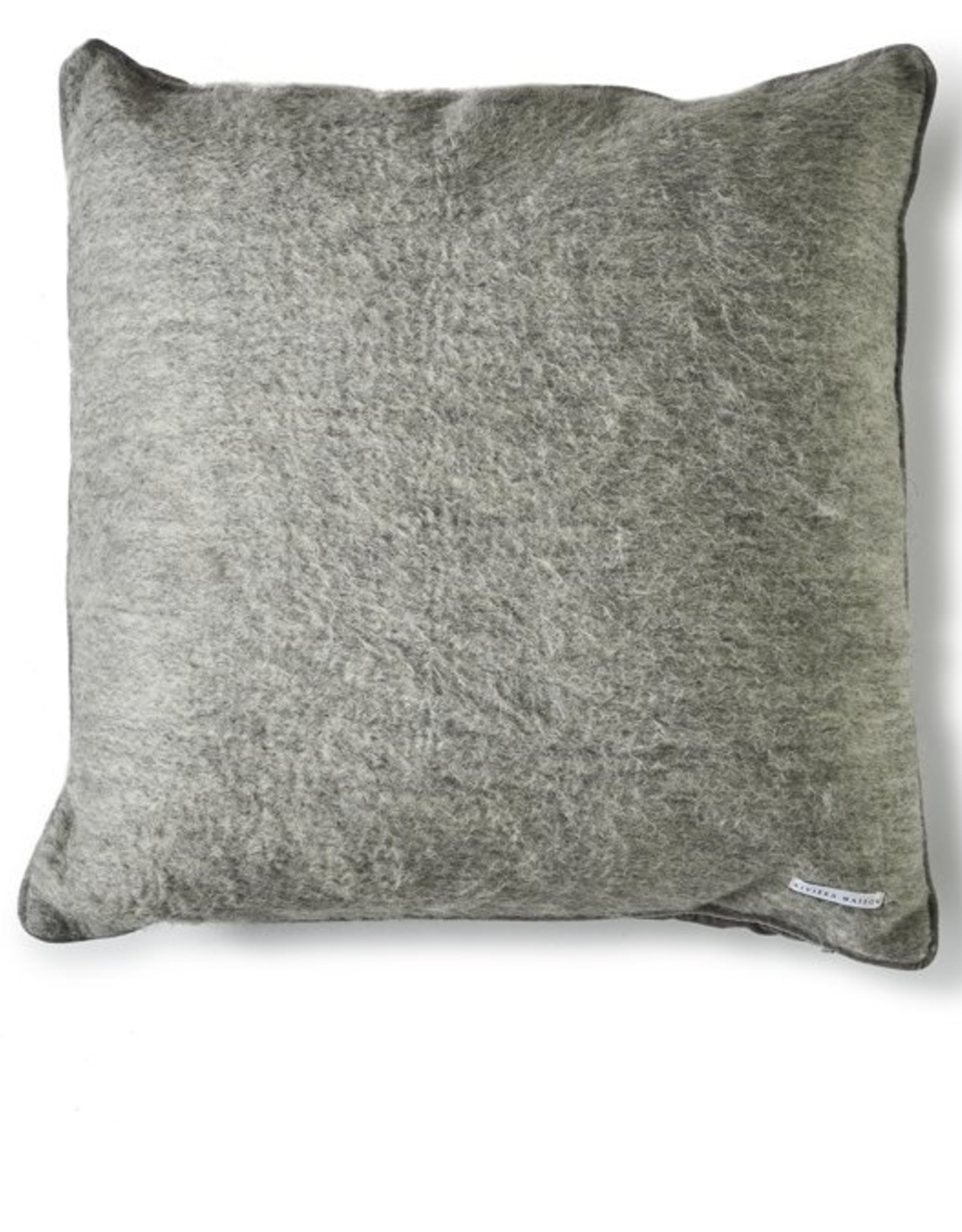 Riviera Maison Residenza cashmere Pillow
