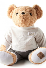 Riviera Maison Rm Collectors Teddy XL