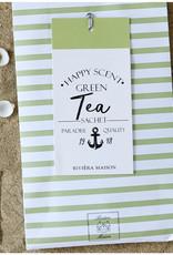Riviera Maison Summer sachet tea