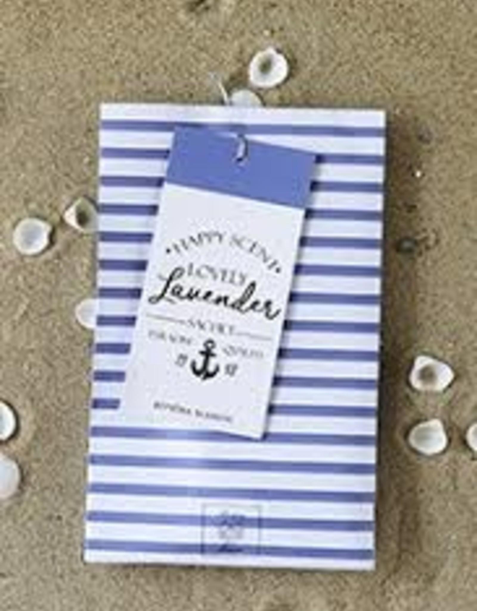Riviera Maison Summer sachet Lavender