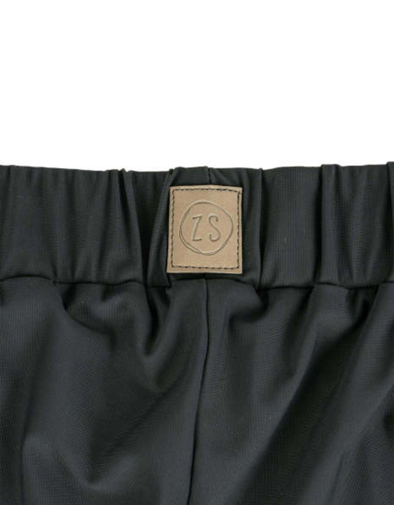 Zusss Vlotte legging