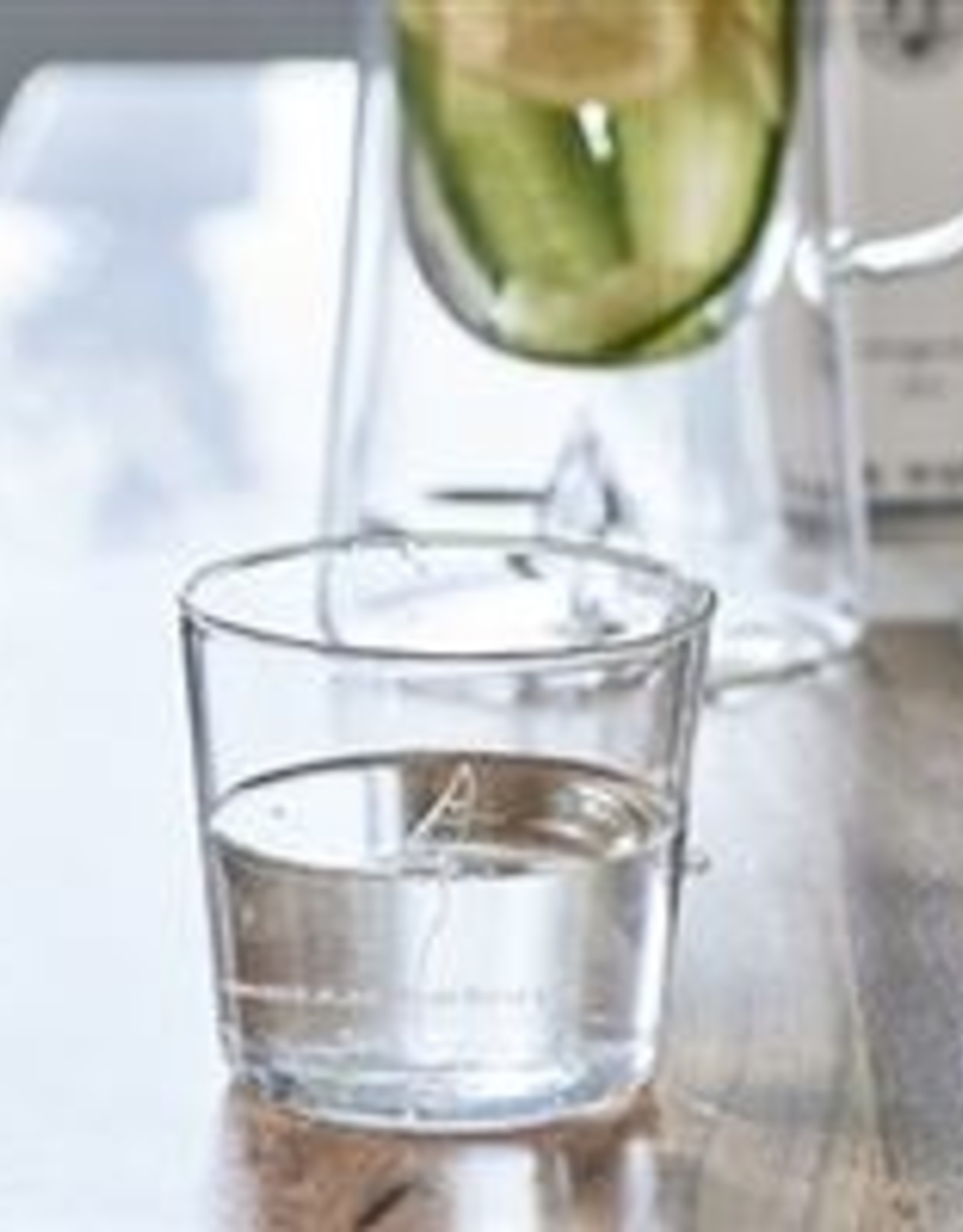 Riviera Maison Clear Water Resort Glass