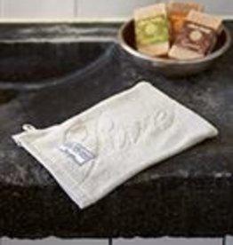 Riviera Maison Spa Specials Wash Cloth stone