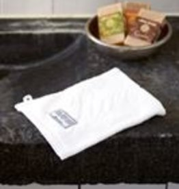 Riviera Maison Spa specials Wash Cloth pure white