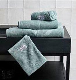 Riviera Maison Spa specials Wash cloth green
