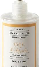 Riviera Maison A touch of cote d'azur Lotion 300 ML