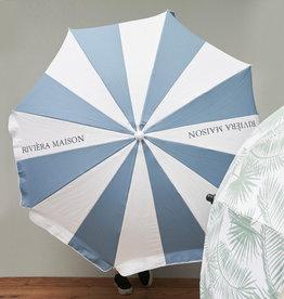 Riviera Maison Summer Stripe Parasol