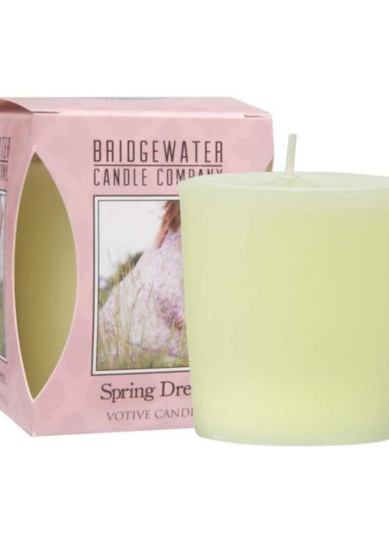 Bridgewater Votive Spring Dress