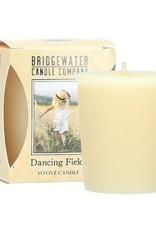 Bridgewater Votive Dancing Fields