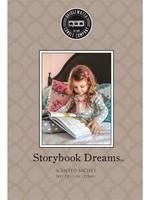 Bridgewater Sachet Storybook dreams
