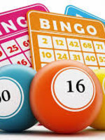 Extra bingoboekje 15 augustus