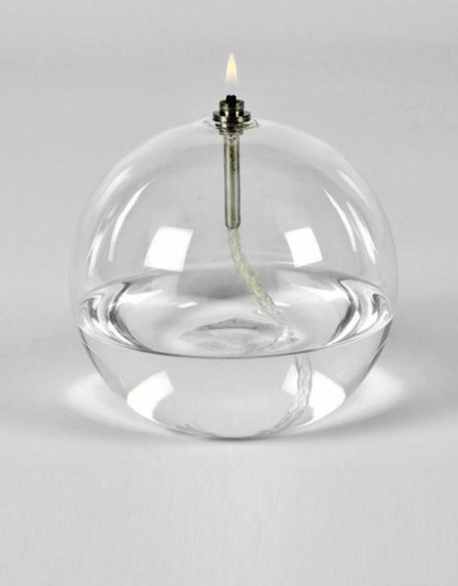 Peri Design Olielamp 11 cm brass 1245