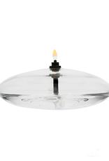 Peri Design Floating olielamp