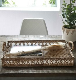 Riviera Maison RR Bali Serving tray