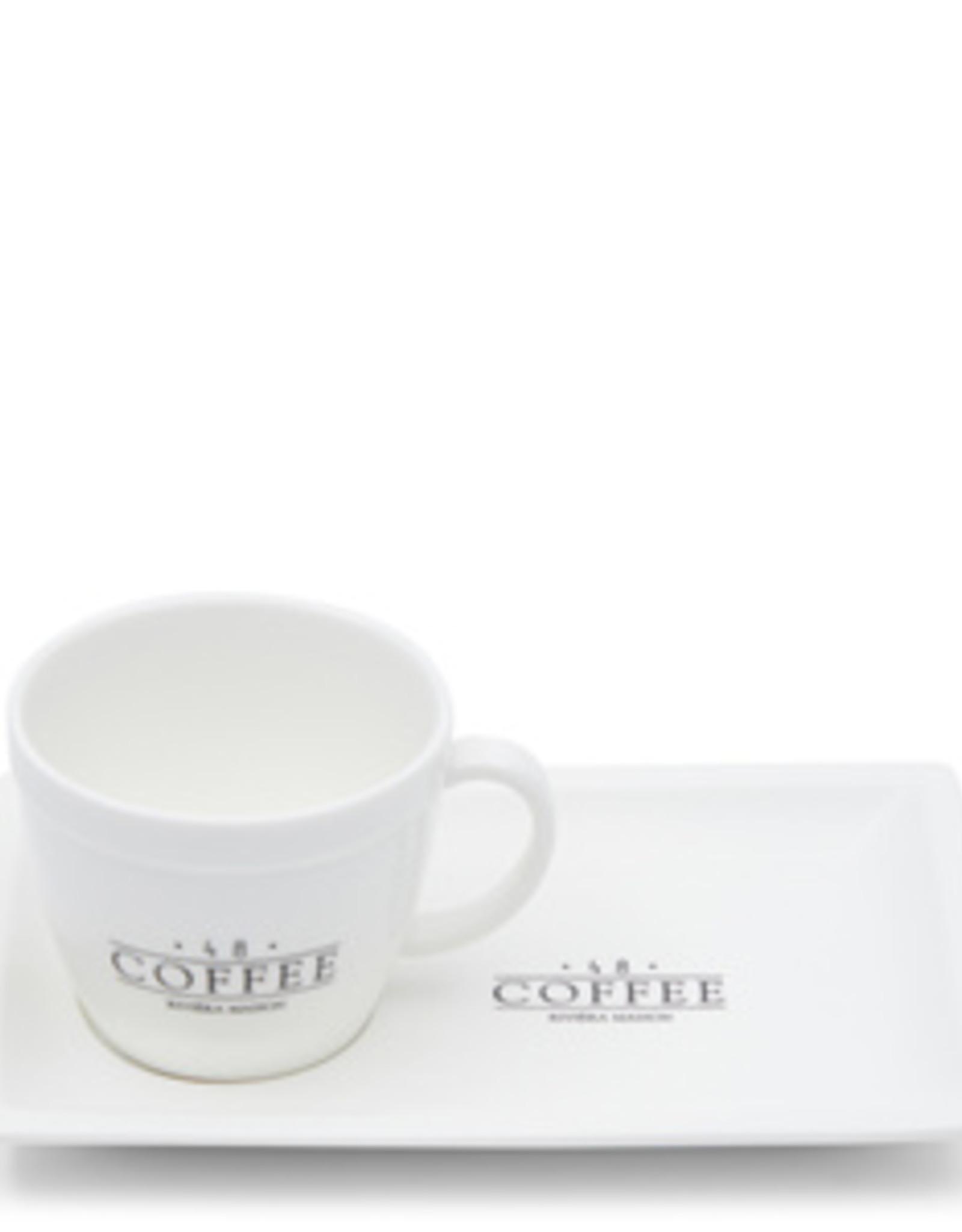 Riviera Maison RM 48 Coffee