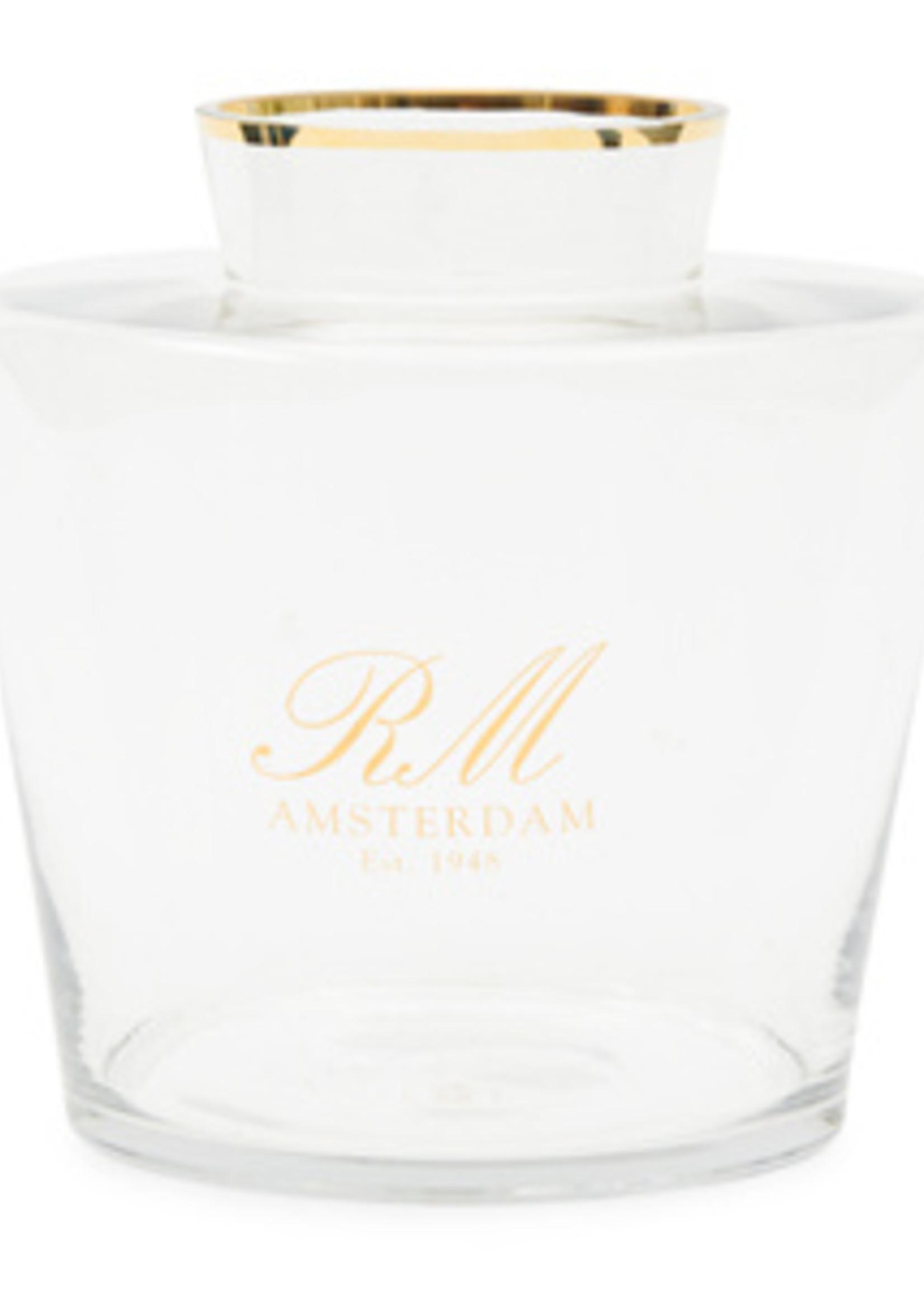 Riviera Maison RM Classic Club Bouquet Vase