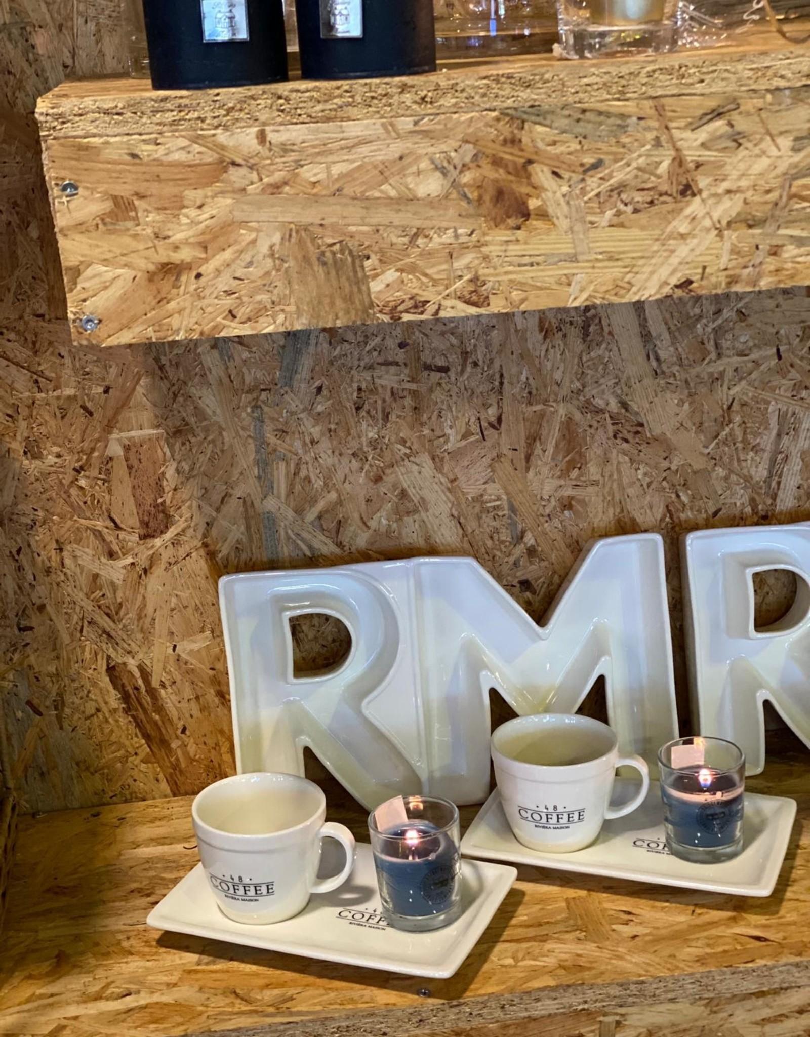 Riviera Maison RM Loves Snacks Bowl