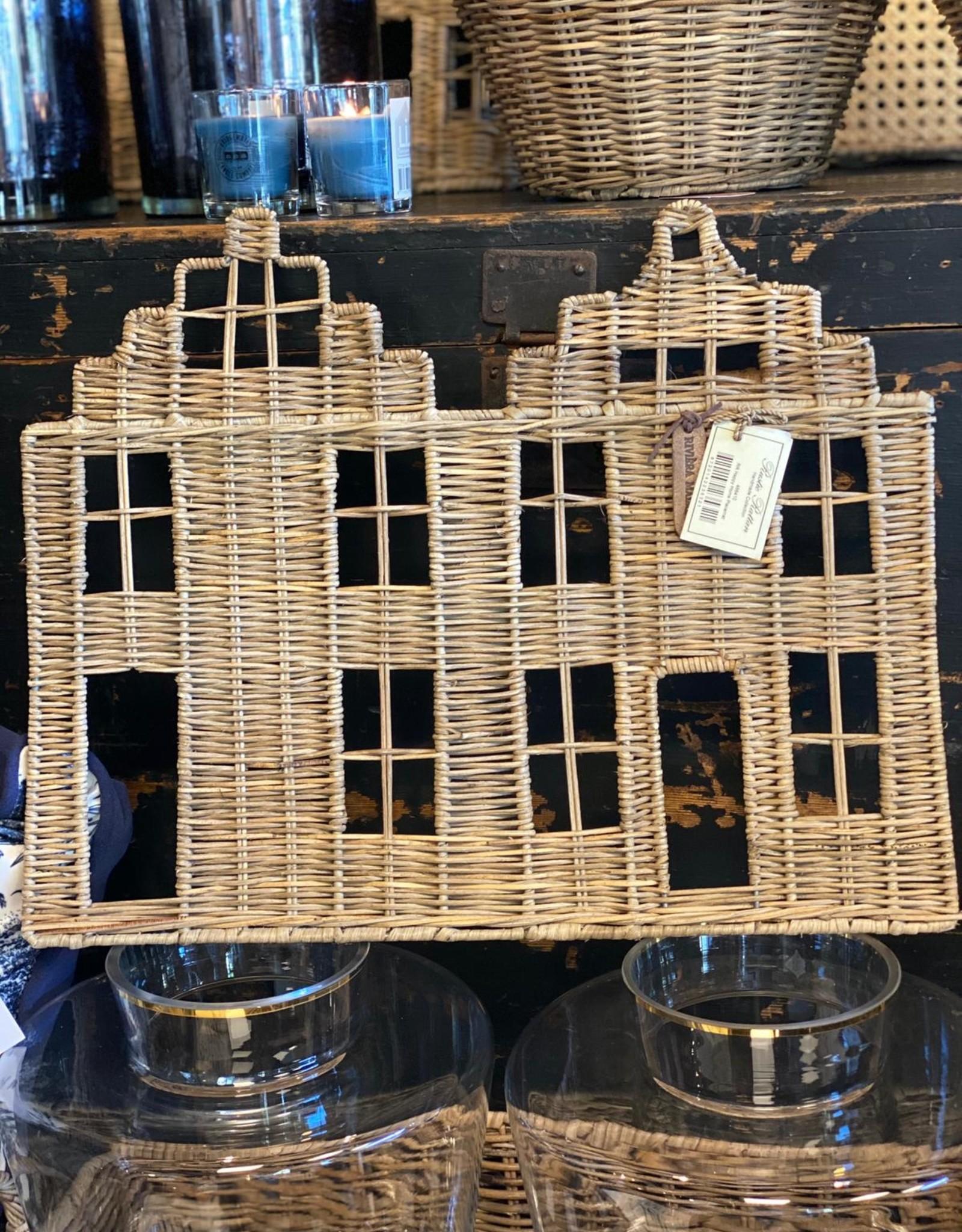 Riviera Maison RR Happy Home Placemat