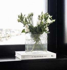 Riviera Maison Lovely Flowers Vase