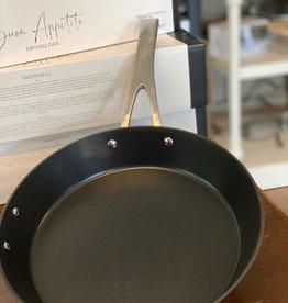Riviera Maison Buon Appetito Frying Pan