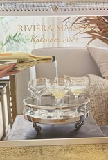 Riviera Maison RM Kalender NL 2021