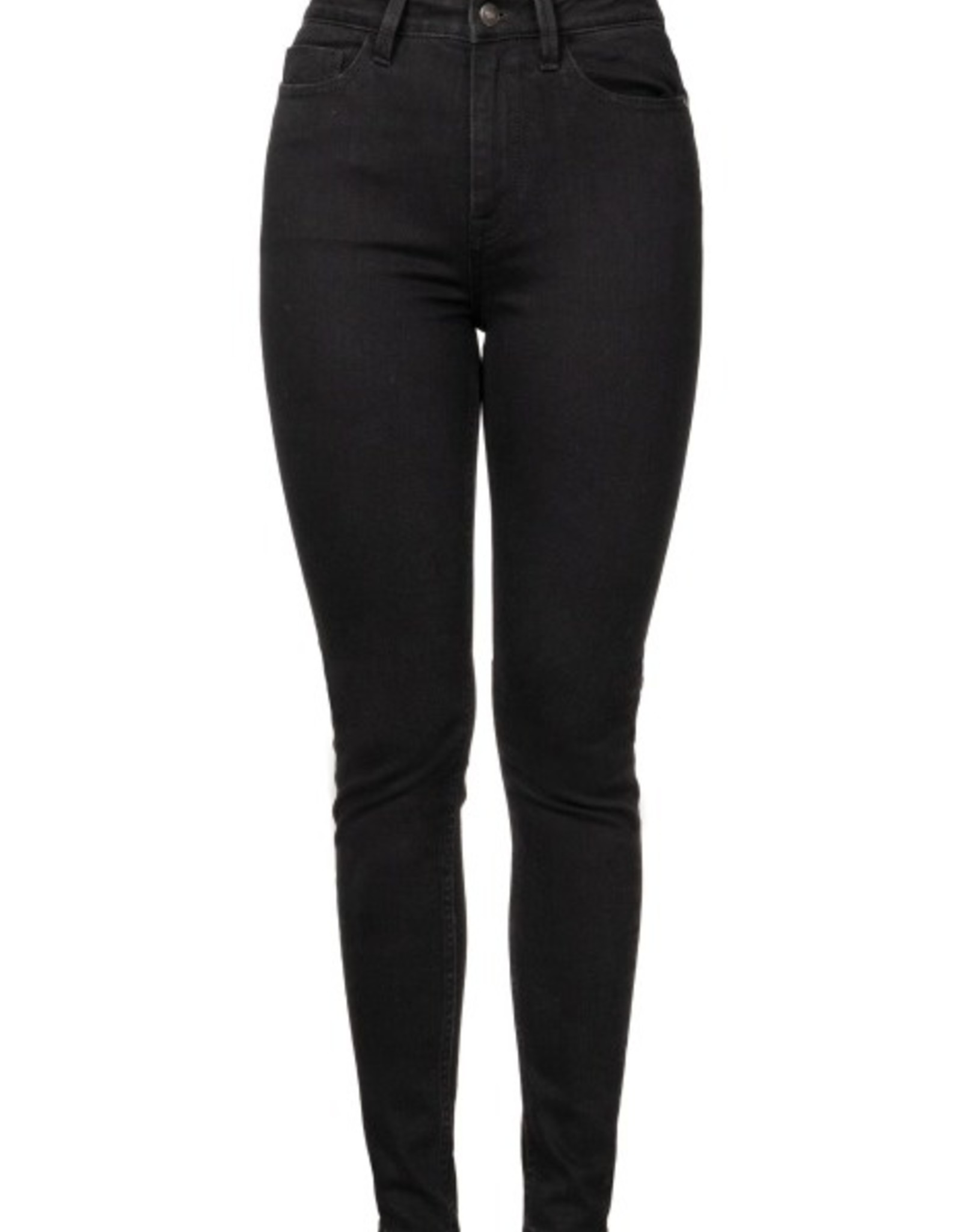 Zusss Stoere Jeans