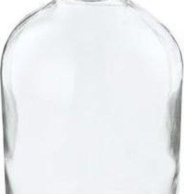 vtwonen Vase Bottle Shape 13 x 26,5cm