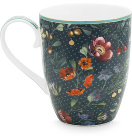 pip studio Mug Large Winter Wonderland