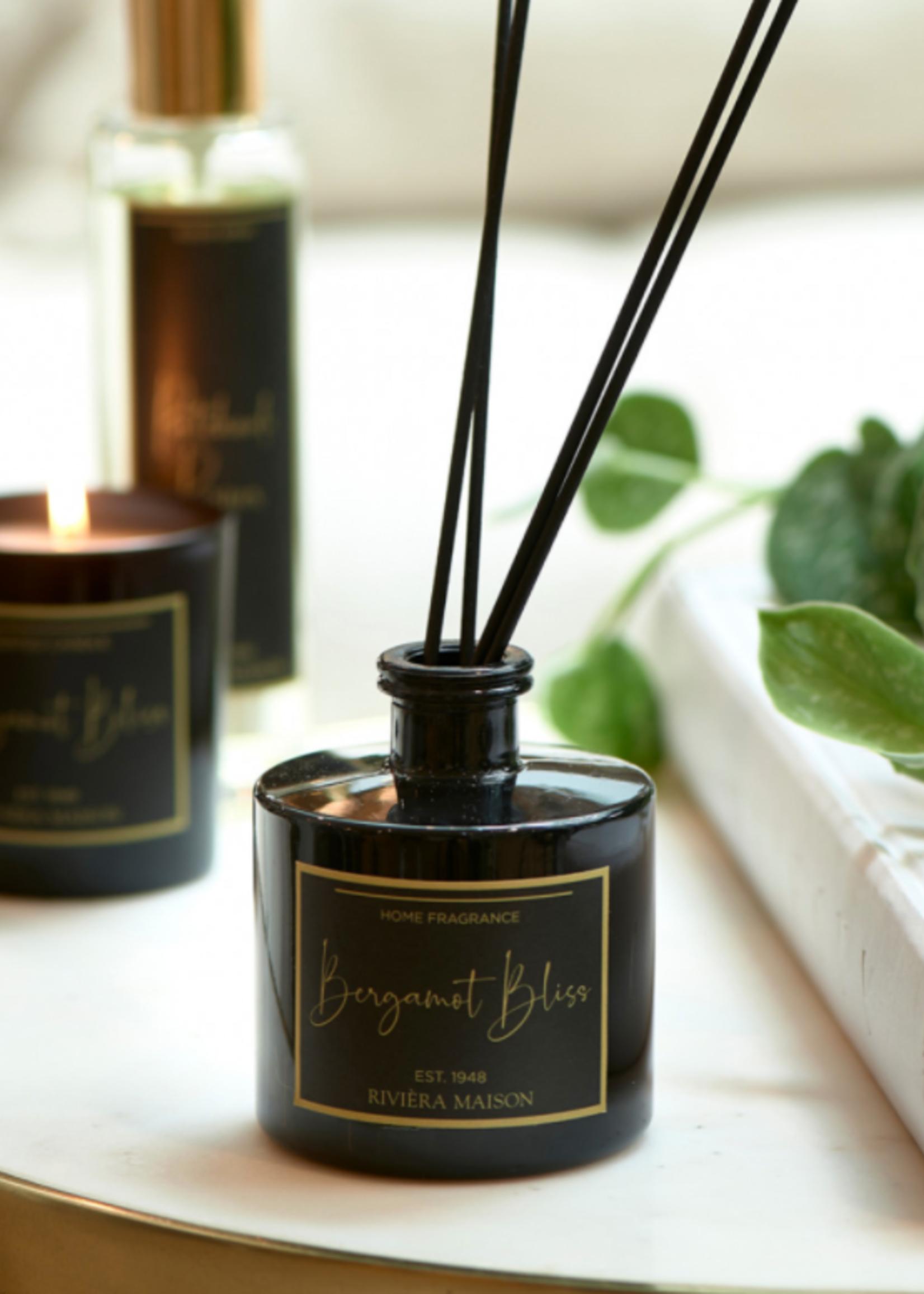 Riviera Maison RM Bergamot Bliss Fragrance Sticks