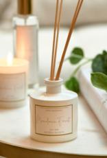 Riviera Maison RM Mandarin Forest Fragrance Sticks