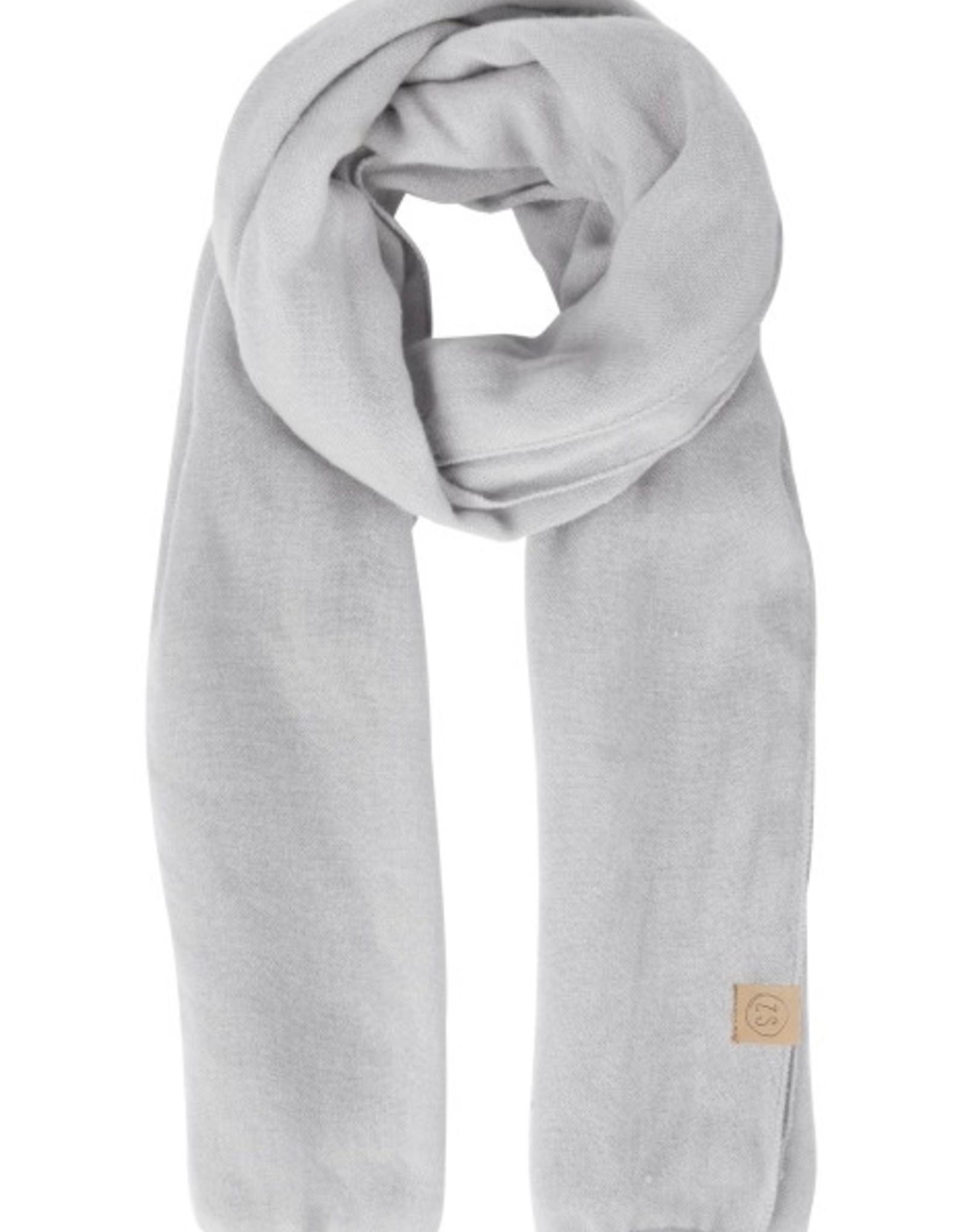 Zusss Basic sjaal