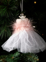 Riviera Maison Ballerina Ornament